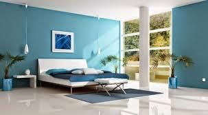 nuancier peinture chambre nuancier peinture pour chambre