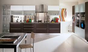 kitchen interior design tips 60 kitchen interior design ideas with tips to one
