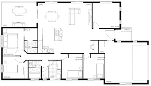 Floor Plans For Bedroom With Ensuite Bathroom Plans U0026 Projects