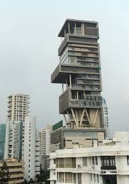 ambani home interior mukesh ambani s housewarming in november photo gallery