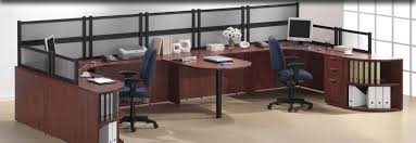 Home Office Furniture Indianapolis Business Furniture Indianapolis Home Design Ideas And Pictures