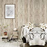 j p london pos2496 u strip peel and stick rustic wood barn board