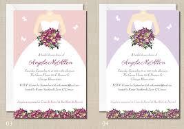 wedding invitations hallmark hallmark wedding invitations hallmark wedding invitations in your