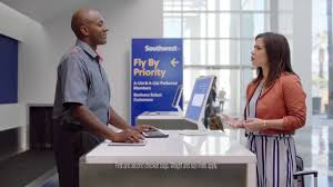 southwest commercial actress voice shawn mendes southwest airlines youtube