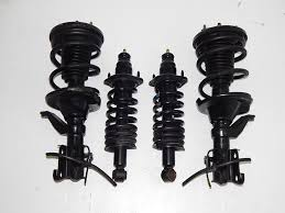 honda civic ep3 coilovers honda suspension parts oem and aftermarket j spec auto sports