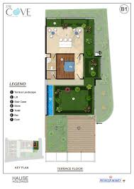 kmiadmin kakamanu infra chennai residential u0026 commercial