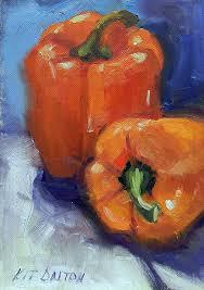 pass the pepper by kit dalton vegetables pinterest html