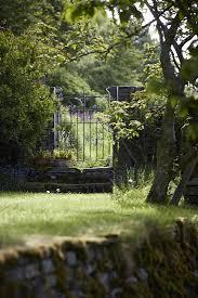 Garden Planning 101 My Mother Garden Gate Design 10 Iron Entryways With Curb Appeal Gardenista