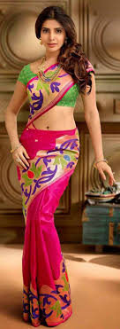 samantha tattoo on her neck 19 amazing pics of samantha in saree