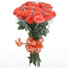 flower gift online flower gift bouquet delivery in gurgaon shop