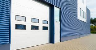 Overhead Doors Nj Commercial Overhead Door Repair New Jersey