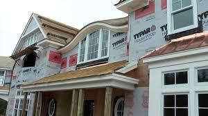house plans dormer framing gable dormer dormer roof framing