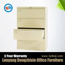 Lateral Wood File Cabinets by Lateral Drawer File Cabinet Drawer Cabinet Office Filing Cabinet