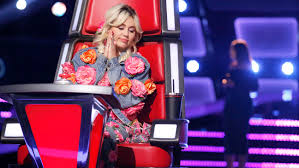 The Voice Season 4 Blind Auditions The Voice U0027 Season 11 U0027s Blind Auditions Conclude Hollywood Reporter