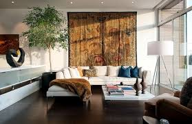 what to do with empty space in living room how to decorate empty space in living room meliving f4490dcd30d3