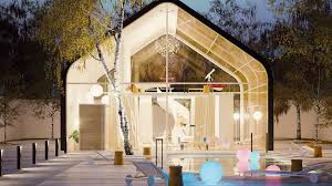100 home designer pro webinar designer home photos shoise
