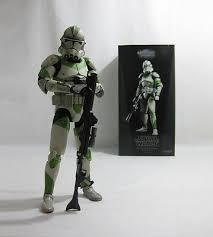 vintage siege 2012 vintage wars 442nd siege battalion clone trooper 1 6