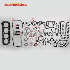 100 nissan repair manual yd22 4800 00 u20ac nissan terrano