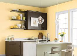 colour designs for kitchens frosted lemon kitchen kitchen colours rooms by colour cil ca