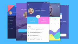 design trends in 2017 mobile ux ui design trends in 2017 systematix infotech