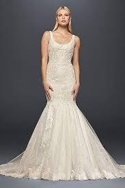 wedding dress for truly zac posen bridal wedding dresses david s bridal