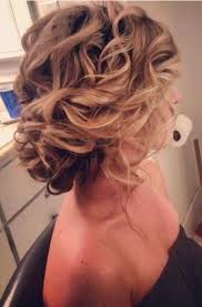 soft updo hairstyles for mothers 23 prom hairstyles ideas for long hair soft updo updo and