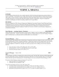 exle of resume for barback resume sles sensational design gas station manager