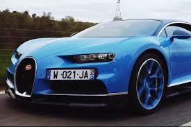 newest bugatti top gear trumped by youtube channel with first ever driving review