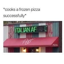 Italian Memes - memebase italian all your memes in our base funny memes