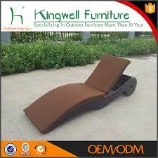 Beach Lounge Chair Png Dream Lounger Furniture Dream Lounger Furniture Suppliers And