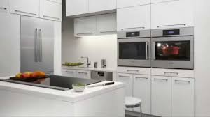 appliance inbuilt kitchen appliances best kitchen appliances