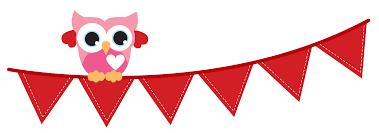 Checkered Flag Ribbon Simple Ribbon Banner Clip Art Snowjet Co Clip Art Library
