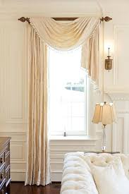 curtains for picture windows high resolution small basement window