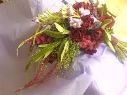 wedding bouquets by libby ferris flowers norwich norfolk