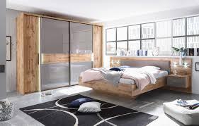 Schlafzimmer Komplett Jugend Schlafzimmer Komplettzimmer Moderne Dekore Weiss Massive