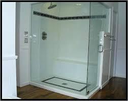 bathroom shower stalls ideas small bathroom ideas with shower stall best small shower stalls