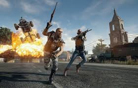 pubg is a bad game what i learned after 100 hours of playerunknown s battlegrounds