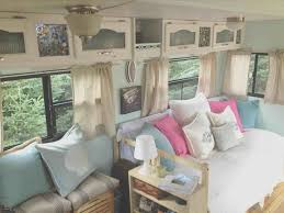 rv remodeling ideas photos the images collection of and after rhlonelythebookcom best travel