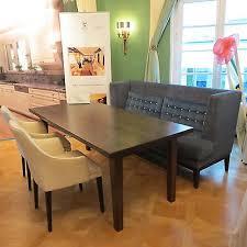 sofa bielefelder werkstã tten bielefelder werkstatten sofas m bel storz m nchen bielefelder