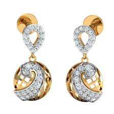 png gold earrings golden dangle earrings gold earrings online gold earrings