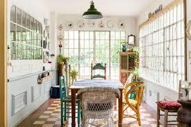 Apartment Theme Ideas Ideas U0026 Inspiration Apartment Therapy