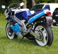 suzuki archives page 12 of 106 rare sportbikes for sale