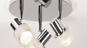 Overhead Vanity Lighting Intuition Bathroom Vanity Light Fixtures Brushed Nickel Tags