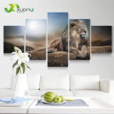lion decor home roaring lion lion bookends etsy discount lion