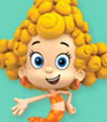 voice deema bubble guppies voice actors