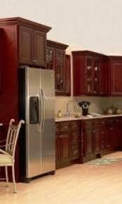 kitchen magician quality cabinets and cabinet refacing nh