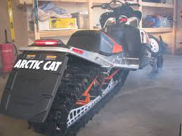m series sled pics everyone page 10 arcticchat com arctic