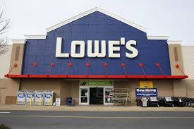 home depot spring black friday sale 2016 lowe u0027s sales earnings top views wsj