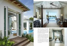florida architecture u2013 hardie boys inc