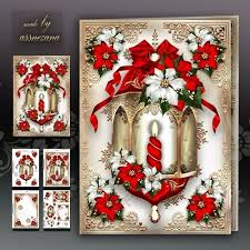 496 best asnezana design for card makers images on pinterest